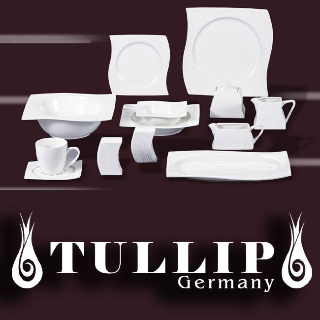 73 tlg geschirr tafel service kaffeeset kombiservice porzellan 12 personen neu ebay. Black Bedroom Furniture Sets. Home Design Ideas
