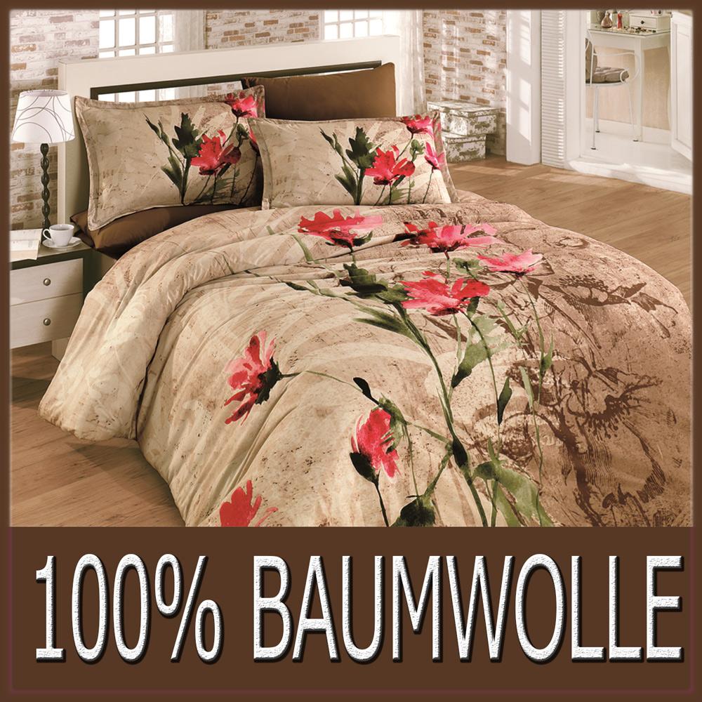 bettw sche 200x200 baumwolle sch ne bettw sche aus baumwolle schwarz 200x200 von bettw sche. Black Bedroom Furniture Sets. Home Design Ideas