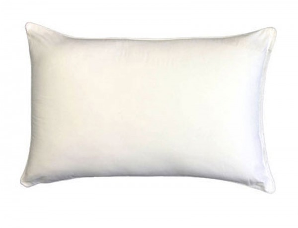 50x70 cm Kissen Steppdecke Steppbett Bettdecke Baumwolle Silikon
