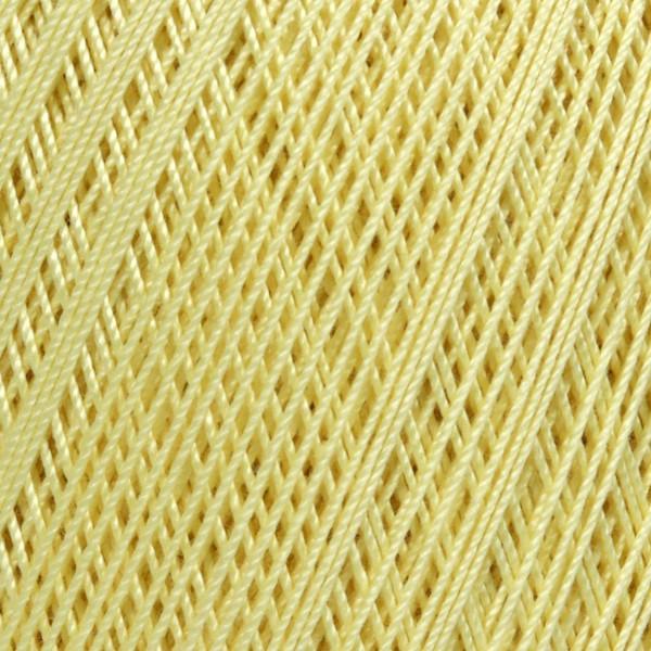 Wolle Garn 6x100 g MAXI #6303