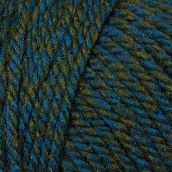 Wolle Garn 5x100 g ATLAS #304