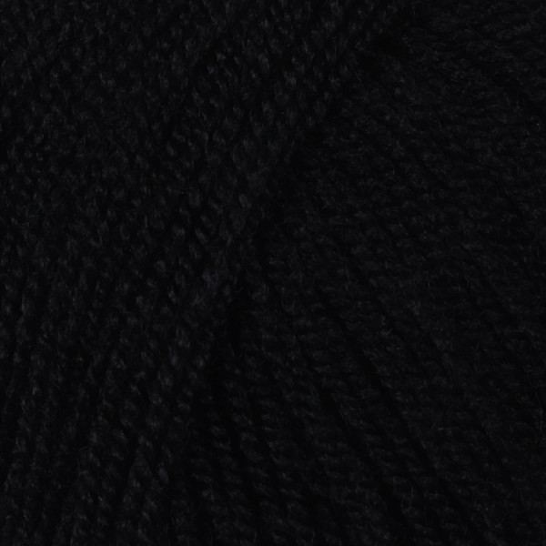 Wolle Garn 5x100 g KRISTAL #999