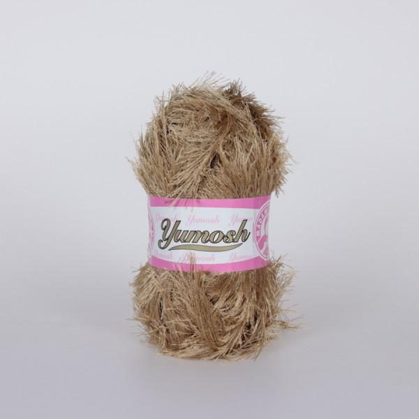 Wolle Garn 5x100 g YUMOSH #947