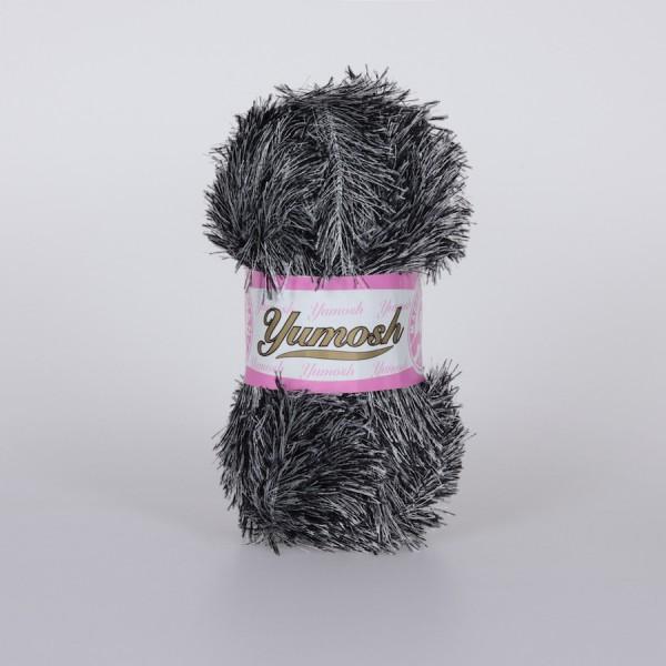 Wolle Garn 5x100 g YUMOSH #952